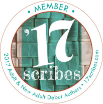 17Scribes Badge