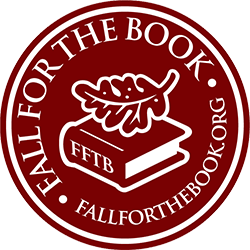 fftb-logo-circle